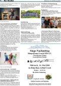 Der Uracher KW 19-2018 - Page 4