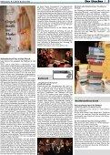 Der Uracher KW 19-2018 - Page 5