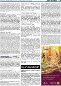 Der Uracher KW 19-2018 - Page 7