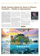 ITB China News 2018 - Preview Edition - Page 3
