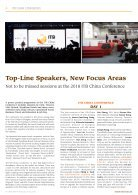 ITB China News 2018 - Preview Edition - Page 4