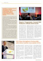 ITB China News 2018 - Preview Edition - Page 6