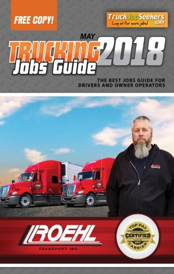 Trucking2018_05-18_OnlineEdition