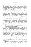 Spurgeon_Der Fürst der Prediger - Seite 7