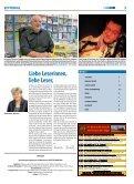 Lautix | Ausgabe Mai  - Seite 3