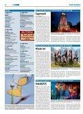 Lautix | Ausgabe Mai  - Seite 4