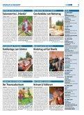 Lautix | Ausgabe Mai  - Seite 5