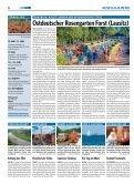 Lautix | Ausgabe Mai  - Seite 6