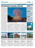 Lautix | Ausgabe Mai  - Seite 7
