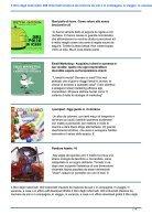 Il libro degli indovinelli. 400 indovinelli d\'autore da risolvere da soli o in compagnia, in viaggio, in vacanza, a casa o in ufficio PDF Download Ebook Gratis Libro - Page 3