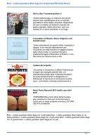 Elion - L\'ultimo guardiano (Elion Saga Vol. 3) Download Pdf Gratis iPhone - Page 3