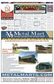 American Classifieds/Thrifty Nickel May 10th Edition Bryan/College Station - Page 3