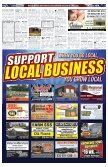 American Classifieds/Thrifty Nickel May 10th Edition Bryan/College Station - Page 4