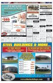 American Classifieds/Thrifty Nickel May 10th Edition Bryan/College Station - Page 7