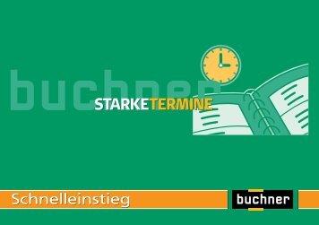 A 1 6 4 5 B 2 - buchner