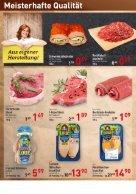 Angebote GenießerWelt_KW20 - Page 2