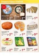 Angebote GenießerWelt_KW20 - Page 4