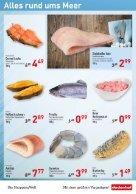 Angebote GenießerWelt_KW20 - Page 5