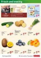 Angebote GenießerWelt_KW20 - Page 7