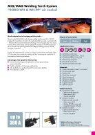 ROBO Catalog 4.3 - Page 7