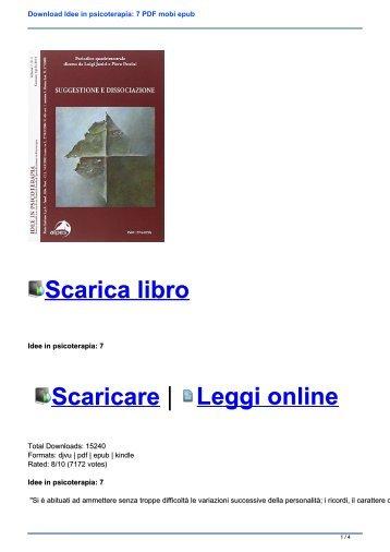 percy jackson il mare dei mostri pdf download