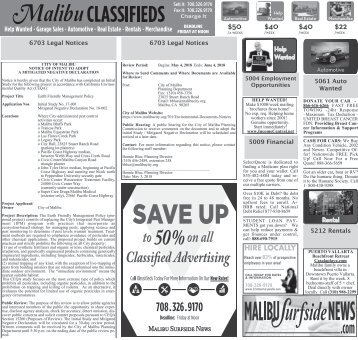 MSN_Classifieds_050218