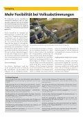 Klubexpress Mai 2018 - Page 3
