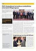 Klubexpress Mai 2018 - Page 4