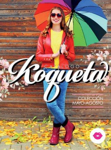 KOQUETA-Catalogo-03-2018