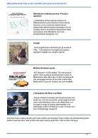 bene-download-tutta-un-altra-vita-pdf-mobi-epub-lucia-giovannini-16396751 - Page 3