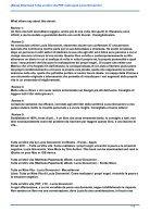 bene-download-tutta-un-altra-vita-pdf-mobi-epub-lucia-giovannini-16396751 - Page 4