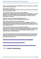 bene-download-tutta-un-altra-vita-pdf-mobi-epub-lucia-giovannini-16396751 - Page 5