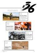 RUST magazine: RUST#36 - Page 3