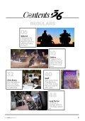 RUST magazine: RUST#36 - Page 5