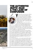 RUST magazine: RUST#36 - Page 7