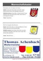 2018-05-13 Hatzbach - Page 7
