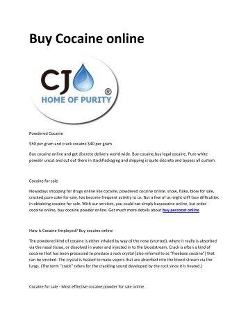 10 buy oxycodone online