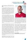 Turnierheft Nicoletti-Cup 2018 - Seite 7