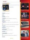 MEDIA BIZ 231 MAI 2018 - Page 2