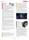 MEDIA BIZ 231 MAI 2018 - Page 4