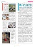 MEDIA BIZ 231 MAI 2018 - Page 6