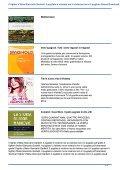 Il fighter d\'Italia Giancarlo Garbelli. Il pugilato è violento ma la violenza non è il pugilato Ebook Download Gratis Libri (PDF, EPUB, KINDLE) - Page 3