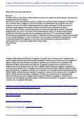 Il fighter d\'Italia Giancarlo Garbelli. Il pugilato è violento ma la violenza non è il pugilato Ebook Download Gratis Libri (PDF, EPUB, KINDLE) - Page 5