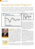 LE-3-2015 - Page 4