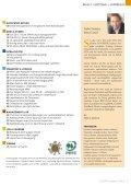LE-4-2015 - Page 3
