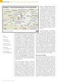 LE-4-2015 - Page 6