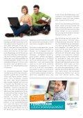 LE-3-2016 - Page 5