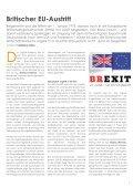 LE-3-2016 - Page 7
