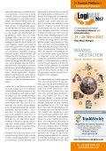 LE-4-2016 - Page 5