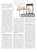 LE-4-2016 - Page 7